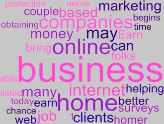 home revenue Opportunities