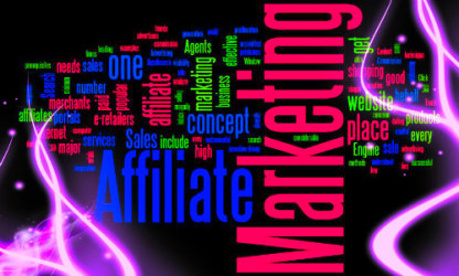 Importance of Affiliate Marketing