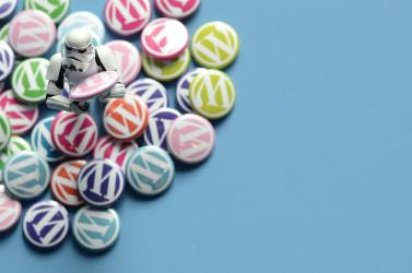 Blogging: Where To Begin