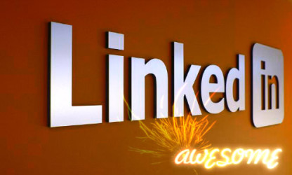 LinkedIn! How To Make It Work For Your Practice