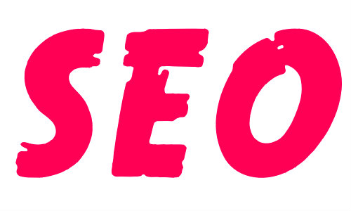 SEO Tools For Competitor Keyword And Rankings Analysis
