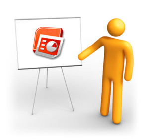 3 Rules for Designing Your PowerPoint Presentation