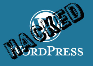 WordPress Security Tips and Guidelines for 2013