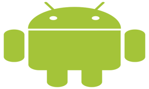 Top Android Emulators for Windows 7/8 and Mac OS