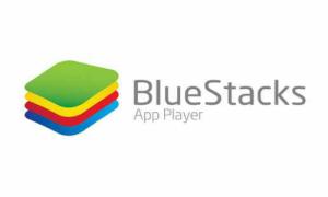 BlueStacks App Player Review and Offline Installer