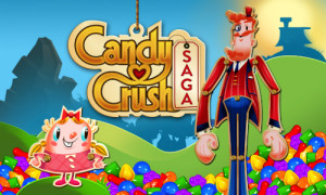 Download and Play Candy Crush Saga for PC Windows 7 8 Mac