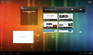 Install Android OS on Computer Windows Mac Linux