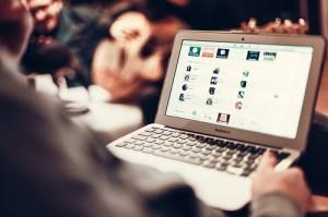 5 Best Website Analysis Tools For Internet Marketer