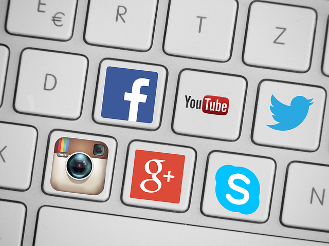 Social Marketing Is Key To Business Success