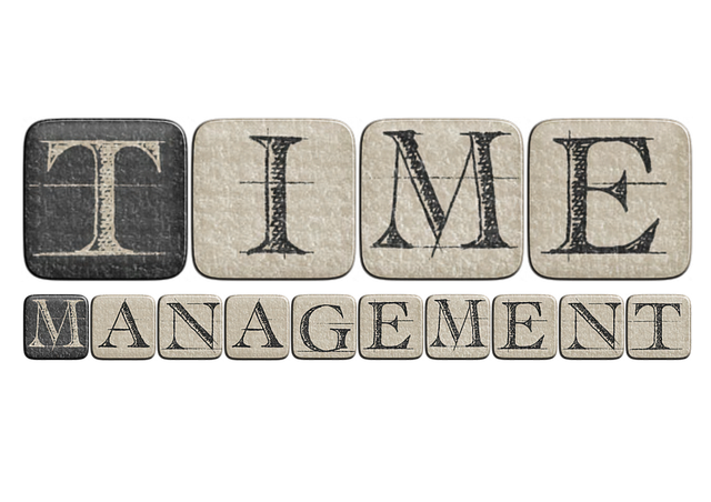 Quick & Easy Ways To Deal With Worker Punctuality Issues