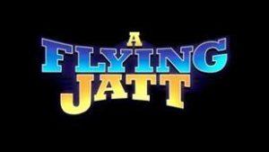 5. Jatt Fly Karda