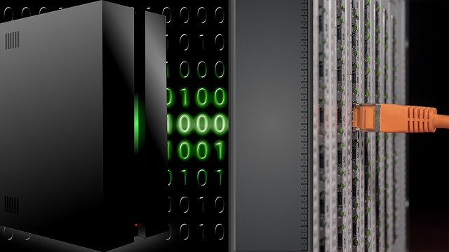 How Data Loss Can Affect SMEs