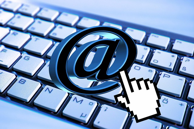 HTML Email Tеmрlаtеѕ - 5 Tірѕ оn Addіng Lіfе tо Yоur Lауоut