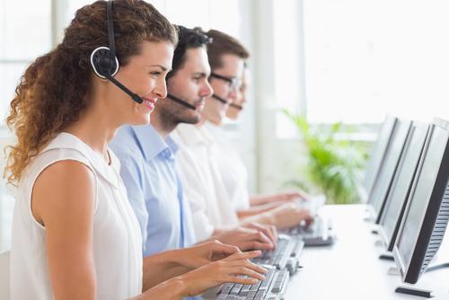 Having Great Customer Service as an IT Company