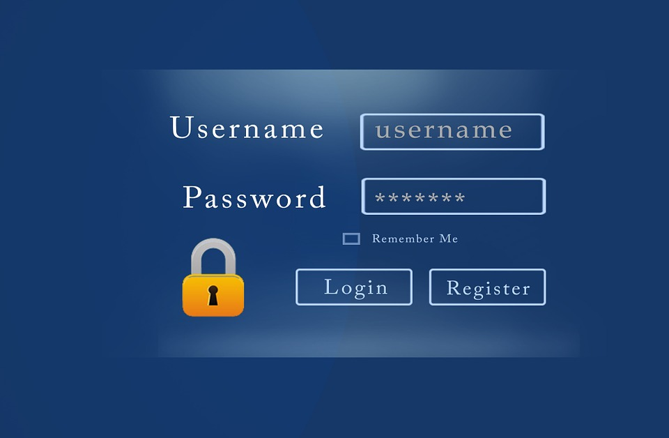 Striking The Balance Between Speed And Security Online