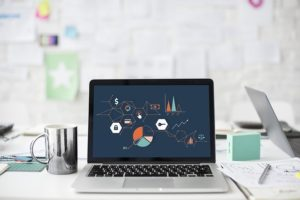 The Best Business Laptops for 2018