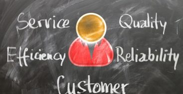 The Importance Of Customer Trust In Business (And How To Achieve It)