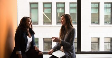 Finding The Best Employee for Your Business