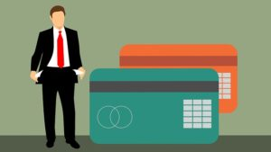 Payroll Processing Guide for Companies in Australia